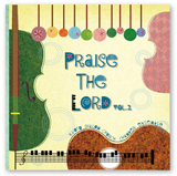 Praise_the_lord_vol2_2